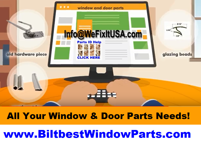 Best Built Best Bilt Betterbilt Window And Door