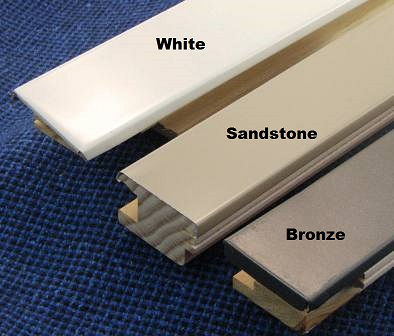 Biltbest Oem Clad Casement Or Awning Window Replacement