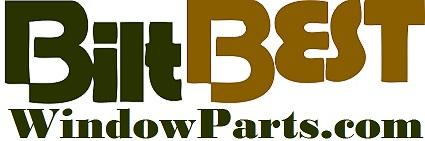 Free Parts ID Help To Identify all those hard-to-find Biltbest Parts, obsolete sash replacements, 1970's, 1980's, 1990's, 2000's and newer identifyparts.a2z fast and easy.