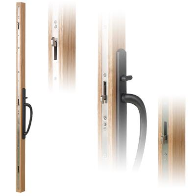 Online searches for multipoint locks include: multi point lock for old wooden doors, three point locking systems, 2/3/5 point locking units, multipoint locks for Marvin French Doors, multipoint hardware and multi point lock parts.
