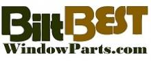 D M Architectural Sash & Door is Out of Business and closing it's doors after thirty-four [34] years in business. For many years the Ventura County California Biltbest Window and door parts supplier for California.
