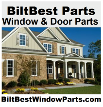 Articles Biltbest Window Parts