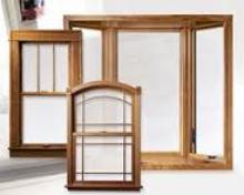 Is the price of total replacement windows too expensive? Try restorations of your existing windows and doors and save about 80%