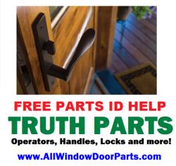 Door Handle Set Replacements Modern Traditional Rustic