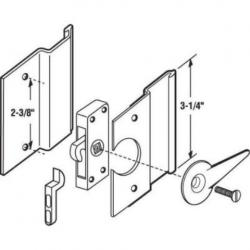 Screen Door Parts Repair Amp Replacement Hardware